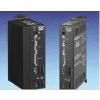 供应代理销售SLO-SYN伺服电机、SLO-SYN步进电机、SLO-SYN驱动器、SLO-SYN控制器