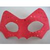供应EVA环保布面面具