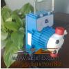 供应P396 GB02帕斯菲达计量泵库存商