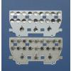供应金属弹片、金属弹片导电膜、锅仔片、锅仔片导电膜、Dome片、五金冲压、五金外观件、精密五金冲压件、连接器等