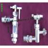 供应醇基燃料节能炉头/调节阀/醇基炉具扩孔器/弯管器/风阀
