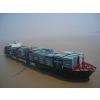 供应云浮石材市场-合肥市区石材集装箱海运代理