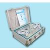 供应CTT生物断层分析仪功能特点