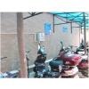 供应电瓶车智能充电管理系统,武汉金钻充电站,电动自行车投币充电器,小区充电站厂家合作加盟,