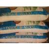 供应粮油食品批发金龙鱼调和油 豆类 糖类