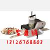 供应多功能饺子机,小型饺子机价格,北京家用饺子机,饺子机多少钱