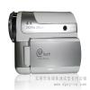 供应广东手板厂专业制作电子数码摄像机手板模型