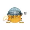 供应海洋王BFC8183LED固态免维护防爆灯 BFC8183价格