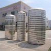 泉州水箱安装  泉州恒源盛安装水箱价格最优惠