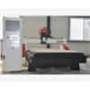 供应木工雕刻机无锡专业生产