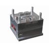 供应电器壳体精密注塑模具
