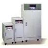供应150KW变频电源/200KW变频电源