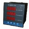 100%原装进口,现货促销施耐德电力参数测量仪ION7650