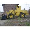供应出售二手30装载机 二手装载机-湖南二手化工设备交易市场