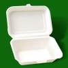 供应一次性饭盒