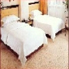 温江台布餐巾、厨卫纺织品餐巾价格、年年弘优质餐巾批发/采购feflaewafe
