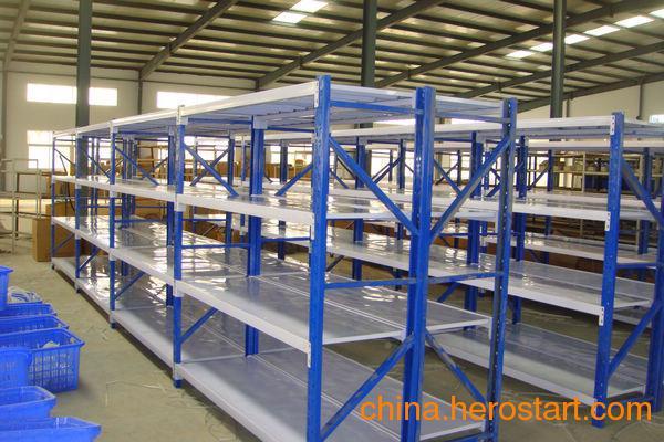 供应河南郑州仓库货架,洛阳仓储货架,信阳库房货架,周口工厂货架