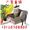 供应多功能饺子机,手摇饺子机,小型水饺机,包饺子机多少钱