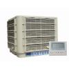 供应东莞GLL-18A(底出风)环保空调价格