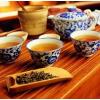 供应上海 黑茶进口清关报关代理-金牌服务