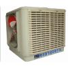 供应深圳GLL-12C(侧出风)环保空调价格