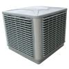 供应广州GLL-18A(底出风)环保空调价格