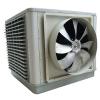 供应珠海GLL-12C(侧出风)环保空调价格