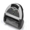 供应斑马EZ320 移动条码打印机