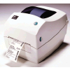 供应斑马GK888热转印/热敏条码打印机