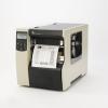 供应斑马Zebra 170Xi4 300dpi 条码打印机