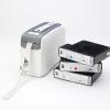 供应HC100 热敏打印机