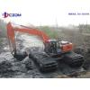 供应沼泽地挖掘机