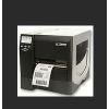 供应美国Zebra斑马 ZM600 200dpi工商用条码打印机 工业级机器