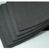 供应青海橡塑制品和西宁橡塑保温材料及耐火材料厂家