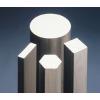 供应美国ALCOA铝业 2011铝材2011铝棒