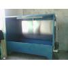 供应环保水帘柜.优质喷油柜.专业喷涂设备