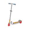 供应儿童三轮车手推车滑板车玩具车