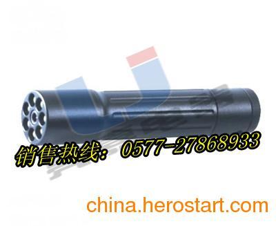 供应JW7300多功能强光防爆电筒(led)