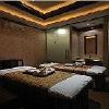 青岛最有特色的装饰公司    青岛室内装饰公司 恒雅居装饰工