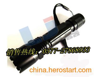 供应JW7300B多功能强光防爆电筒