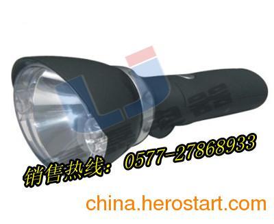 供应JW7400磁力多功能强光工作灯