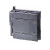 西门子S7-200串口MPI通讯电缆