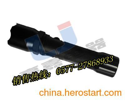 供应GAD202-J 部队多功能强光巡检电筒