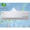 供应ZCK-B-5壁挂式臭氧空气净化消毒机/环保设备