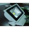供应LED100W足功率集成投光灯
