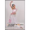 供应北京出租漂亮舞蹈服装出租合唱服装出租古典舞服装出租
