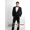 供应蓝色合唱服装出租北京租赁129演出服装男士合唱服装出租