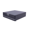 供应 DFT ES-6015F-S/D4存储系统磁盘阵列