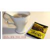 供应咖啡机原料 咖啡机原料招商代理