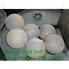 供应矿山选矿专用磨球,铁矿山专用研磨钢球,耐磨钢球,研磨钢球,耐磨钢球